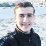 Jihad Munir Hararah