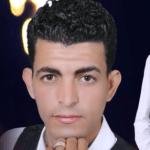 Nidal 'Abdel Karim Shatat