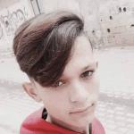 Adham Nidal 'Amara