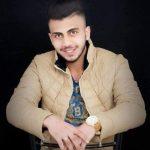 Ra'ed Hashem Hamdan