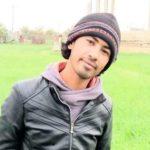 Khaled Mohammad Abu Qleiq