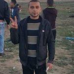 Ramzi Rawhi 'Abdo