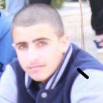 Yousef Wajeeh Sohweil