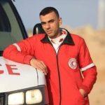 Mohammad Sobhi al-Jodeili