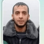 Mohammad Farid Abu Namous