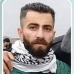 Mohammad Samir at-Taramisi