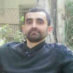Bassam al-Sayyeh