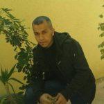 Rani Fayez Abu al-Nasr