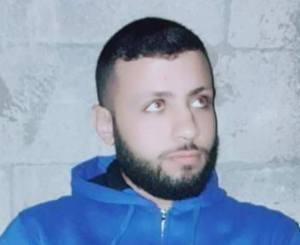 Abdullah al-Bilbisi