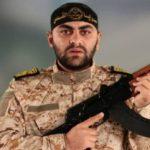 Mohammad Ali Hasan an-Na'em