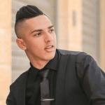 Yazan Monther Abu Tabeekh