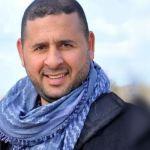 Eyad Fathi Sharir