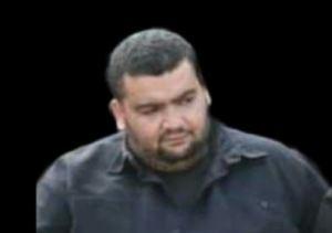 Sameh Fahim Mamlouk