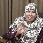 Amira Abdul-Fattah Sobeh