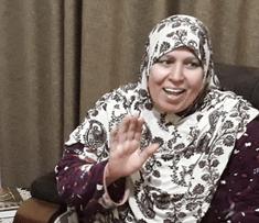 Amira Sobeh