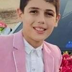 Hamzah Mahmoud Yasin 'Ali
