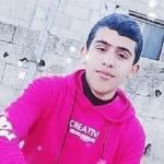 Mustafa Mohammad Obeid