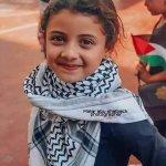 Rahaf Mohammad Al-Masri