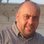 Saber Ibrahim Suleiman