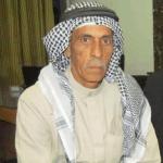 Ahmad Ibrahim Abu Sakran
