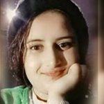 Hala Hussein ar-Reefy