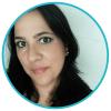 Curso intensivo de iniciación | Taller de Escritura Creativa
