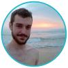 Curso de iniciación | Taller de Escritura Creativa de Israel Pintor en Sevilla