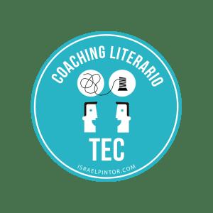 TECcoaching-literario