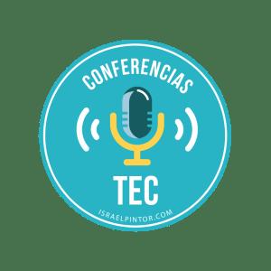 Conferencias, charlas y cursos sobre creación literaria o escritura creativa