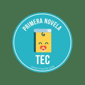 Primera novela | Taller de Escritura Creativa de Israel Pintor en Sevilla