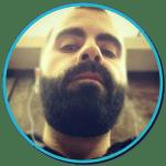 Javier Blázquez Taller de Escritura Creativa de Israel Pintor en Sevilla