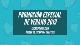 Promoción-especial-de-verano-2019