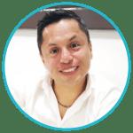 Gabriel Estrada | Taller de Escritura Creativa de Israel Pintor en España