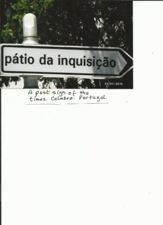 Jewish Portugal 6_001
