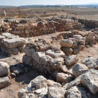 Ancient-palace-of-King-David-DISCOVERED-in-historic-find-954199