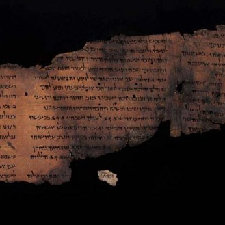 The-Great-Psalms-Scroll-11Q5-together-with-the-new-fragment-containing-Psalm-147