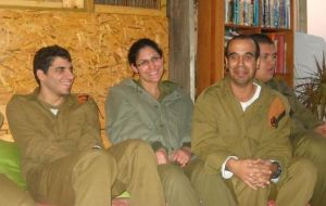 Special-needs-soldiers-IDF