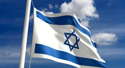 israel_flag3-400x220