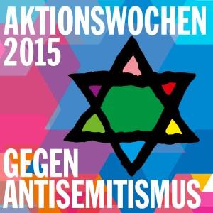 Das IsraelSoliCamp findet dieses Jahr wieder im Rahmen der Aktionswochen gegen Antisemitismus statt.