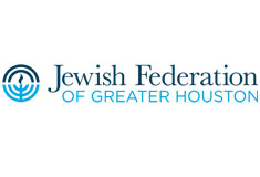jewfed-greathouston