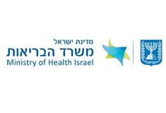 ministry-health-israel-2new
