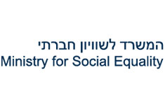 ministry-social-equality