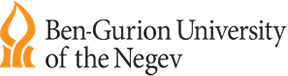 Ben-Gurion University of the Negev, Faculty of Health Sciences