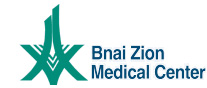 Bnai Zion Medical Center, Haifa