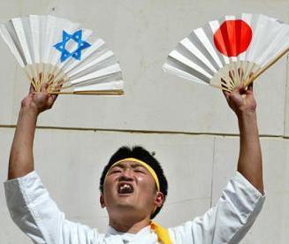 https://i1.wp.com/israelvalley.s3-eu-west-1.amazonaws.com/files/000/010/507/original/japon.jpg