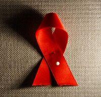 SIDA - PrePex