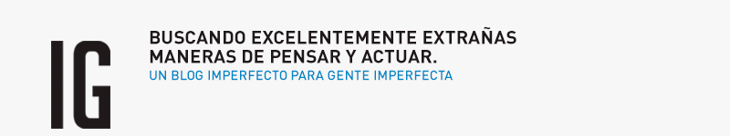 Isra García. Human media. Más allá del social media.