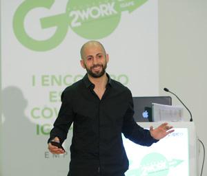 speaking isra garcia-EOI-Galicia