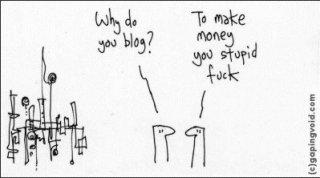 ¿Por qué deberías considerar tener un Blog?