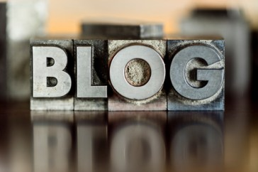 consejos para tu blog - humanmedia